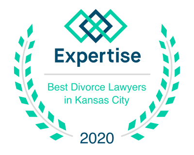 Best Divorce Lawyers in Kansas City
